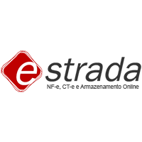 e-Strada Documentos Fiscais On-line