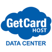 Hospedagem GetCard Data Center