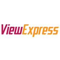 View Express Business Intelligence
