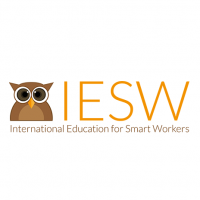 IESW - International Education for Smart Workers