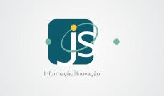 JS Maringá Software